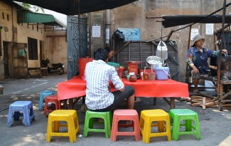 terrasse mobile-Cambodge (2) (Copier)